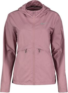 Essential Hooded Running (dame)