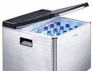 Dometic CombiCool ACX40