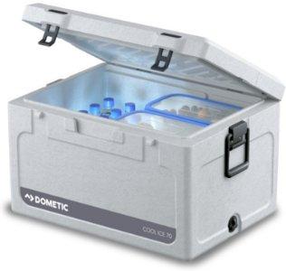 Cool-Ice CI 70