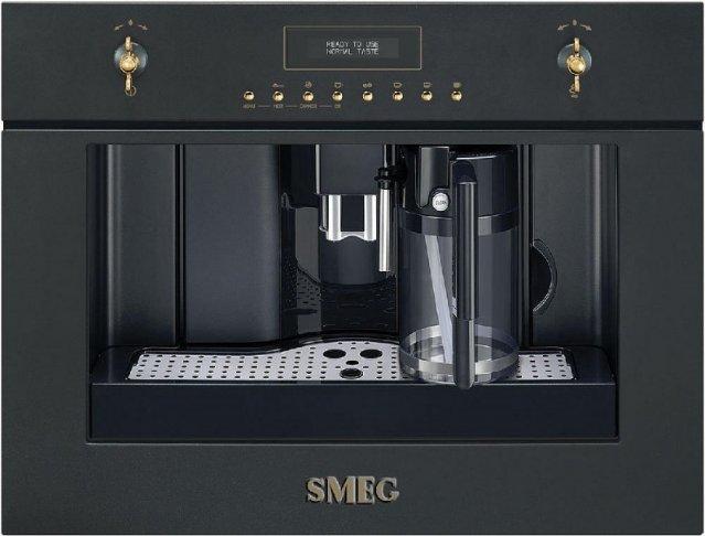 SMEG CMS8451A