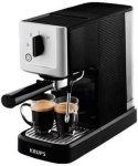 Krups Espresso Automatic XP 3440
