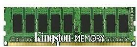 Kingston DDR3 1600MHz ECC 8GB