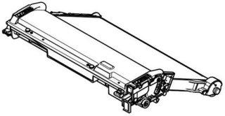 SL-C460 Transfer Belt