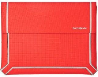 "Samsonite Thermo Tech PC-etui 13.3"""