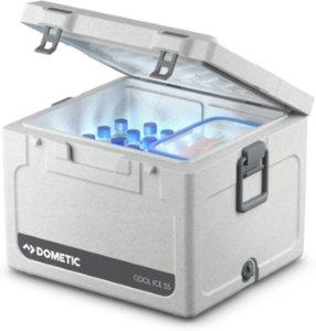 Group Cool-Ice CI 55