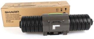 Sharp MX-900GT