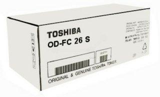Toshiba OD FC26S