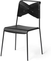Design House Stockholm Torso stol