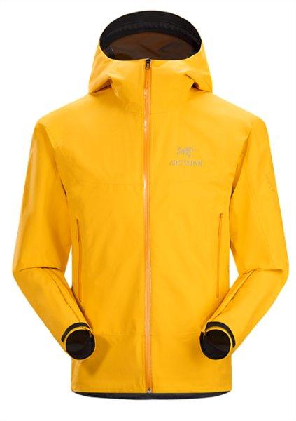 Arc'teryx Beta SL Hybrid Jacket (Herre)