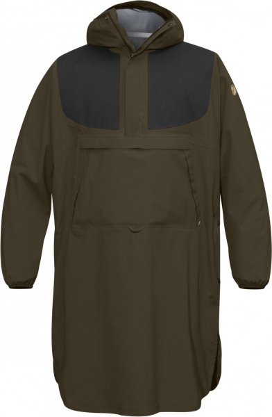 Best pris på Fjällräven Högvilt Jacket (Dame) Jakker