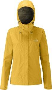 Rab Downpour Jacket (Dame)