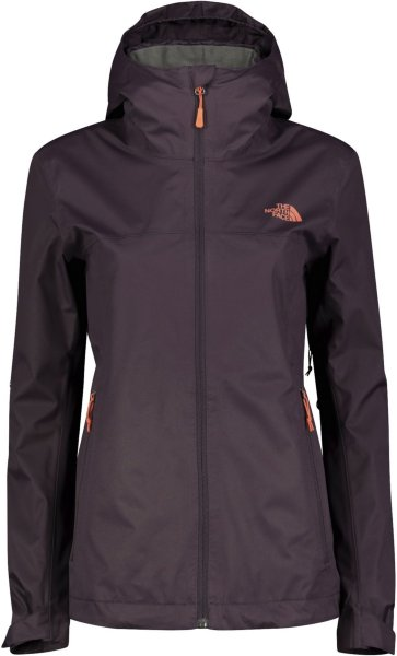 The North Face Fornet Jacket (Dame)