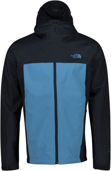 The North Face Fornet Jacket (Herre)