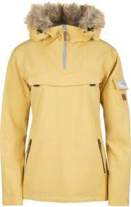 06798424 Best pris på Twentyfour Zermatt - Se priser før kjøp i Prisguiden
