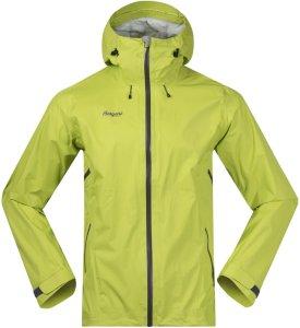 94c00668 Best pris på Bergans Nesset Jacket (Herre) - Se priser før kjøp i ...