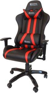 Sandberg Commander Gaming Chair