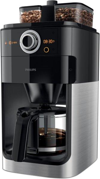 Philips HD7769