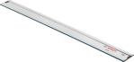 Bosch Styreskinne FSN 1600 Professional