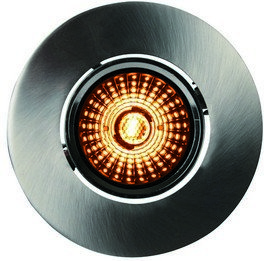 Namron Altea Tilt Warmdim Downlight 8W