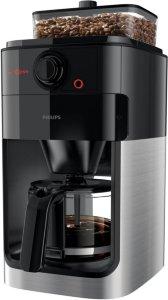 Philips Grind & Brew (HD7767/00)