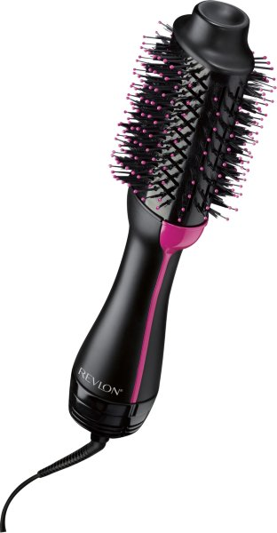 Revlon One-Step Hair Dryer & Volumizer RVDR5222E