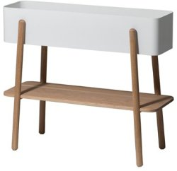 SMD Design Prunella blomsterbord