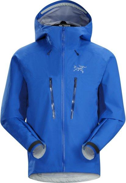 Arc'teryx Procline Comp Jacket (Herre)