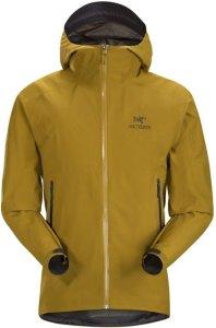 Zeta SL Jacket (Herre)