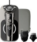 Philips Shaver Premium SP9862