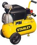 Stanley FCCC4G4STN007