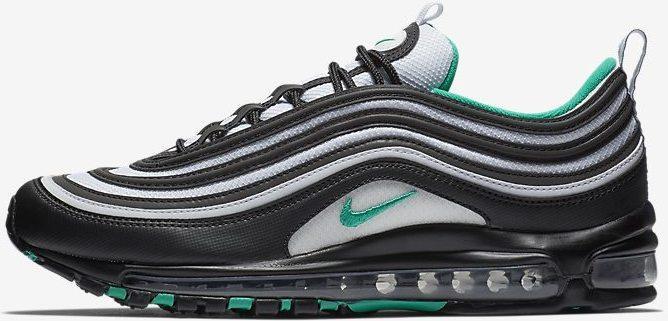 Nike Air Max 97 Essential herresko