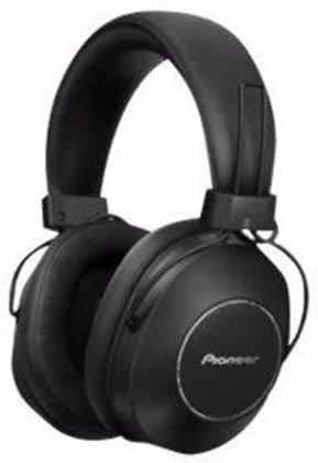 Pioneer S9 Wireless NC
