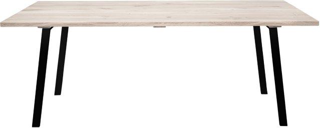 Bloomingville Cozy spisebord 200cm