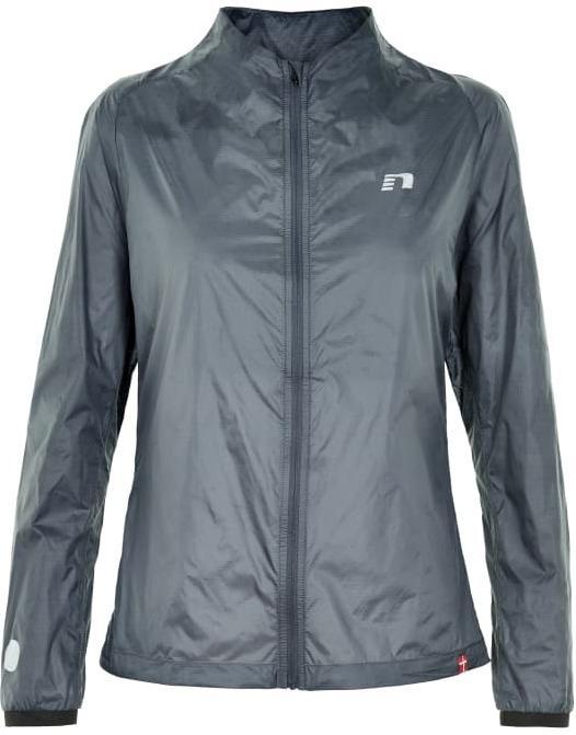 4f2b866e Best pris på Newline Imotion Jacket (Dame) - Se priser før kjøp i Prisguiden