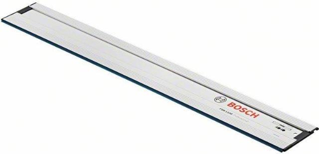 Bosch FSN 1100 styreskinne