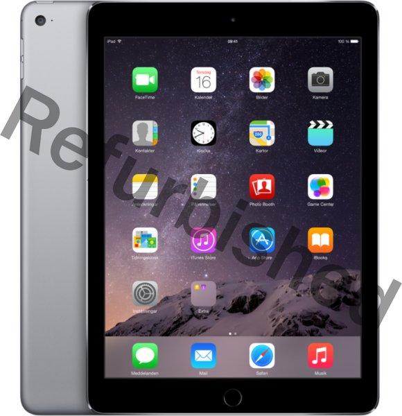 Apple iPad Air 2 64GB 4G