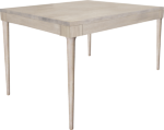 Ygg&Lyng Vår spisebord 90x90cm