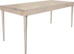 Ygg&Lyng Vår spisebord 70x140cm