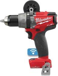 Milwaukee Fuel M18 CHIWF12-0 (Uten batteri)
