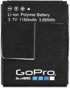 HD Hero 3 Batteri