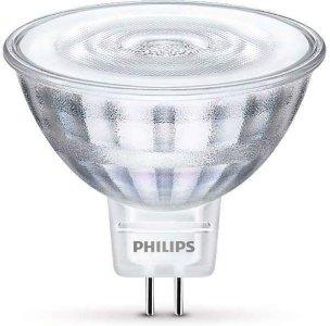 LED 35W GU5.3 12V MR16 36D Dim