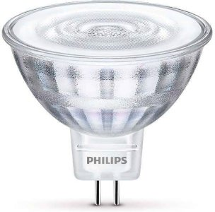 Philips LED 35W GU5.3 12V MR16 36D Dim