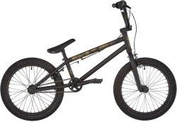 Stereo Bikes Half Stack