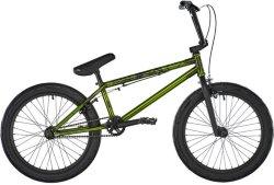 Stereo Bikes Speaker Plus