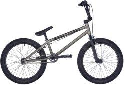Stereo Bikes Subwoofer