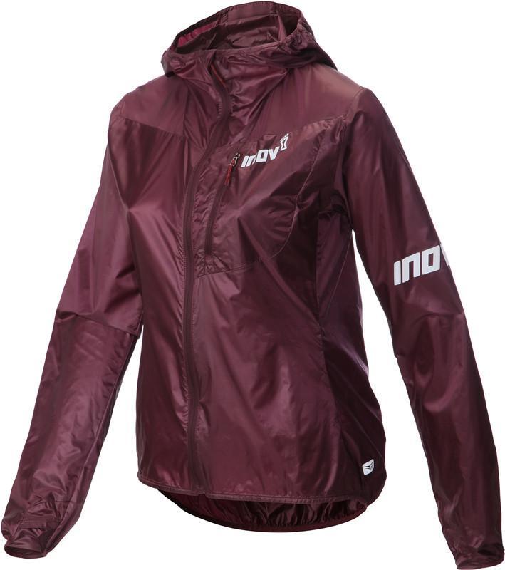 a057f505 Best pris på Inov-8 Windshell Jacket (Dame) - Se priser før kjøp i  Prisguiden