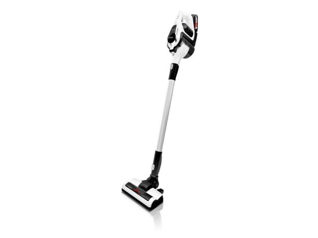 Bosch Unlimited Serie 8 Power4All