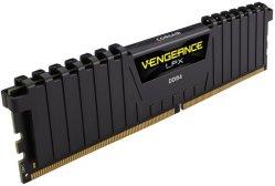 Corsair Vengeance LPX DDR4 3200MHz 16GB (2x8GB)