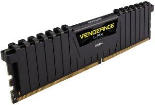 Vengeance LPX DDR4 3200MHz 16GB (2x8GB)