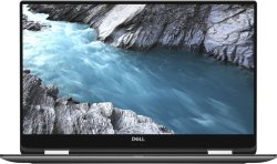 Dell XPS 15-9570 (P4WVH)